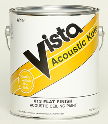 Span4 acoustickote