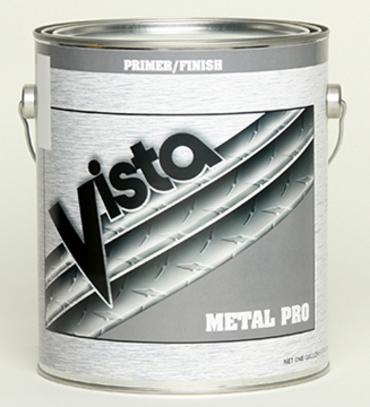 Span4 metal pro