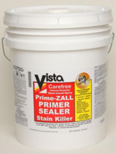 Span4 8000 prime zall