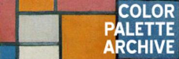 Span4 promo archive