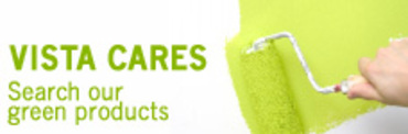 Span4 promo green
