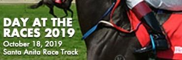 Span4 races2019b
