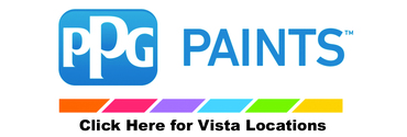 Span4 website banner for ppg
