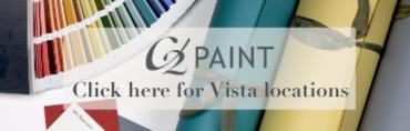 Span4 c2 paint banner